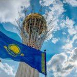 Как перевести деньги в Казахстан из России через карту Visa Сбербанк, почту