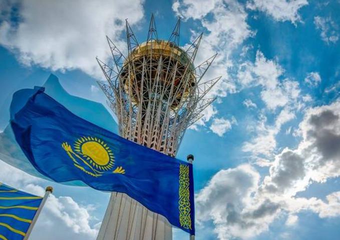 Как отправить деньги в казахстан из россии через сбербанк [PUNIQRANDLINE-(au-dating-names.txt) 31