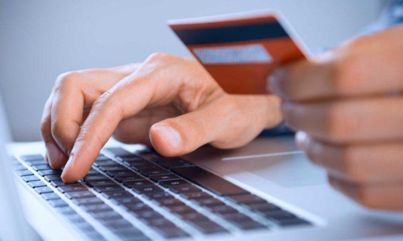 Срочный кредит без проверок, с плохой кредитной историей- ответ сразу
