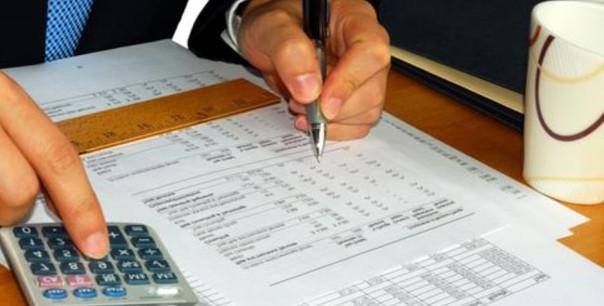 Как узнать остаток по кредиту в ОТП Банке по номеру телефона и по номеру договора