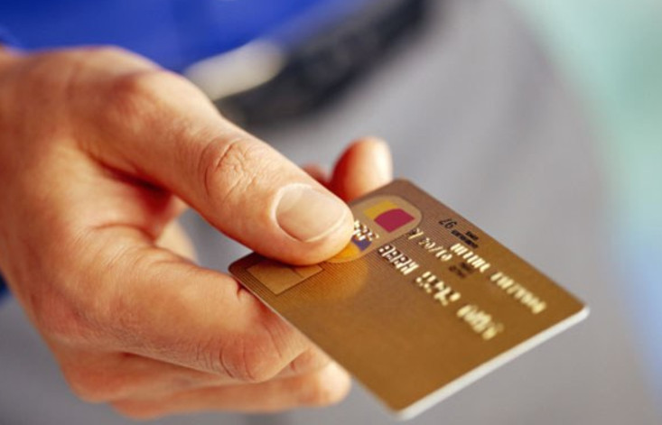 Почему не дают кредитную карту в Сбербанке, Тинькофф банке