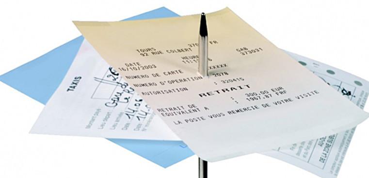 Как распечатать чек в Сбербанк Онлайн, если платёж уже проведён через банкомат