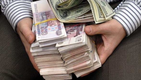 Можно ли и как взять второй кредит в Сбербанке