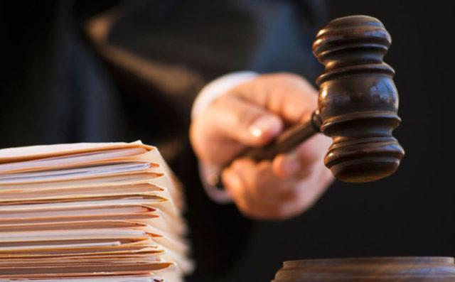 Что делать если банк подал в суд за неуплату кредита: что может сделать суд, последствия
