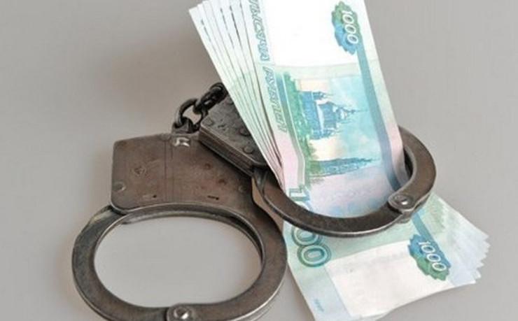 Банк подал в суд за неуплату кредита - что делать, последствия, решение суда