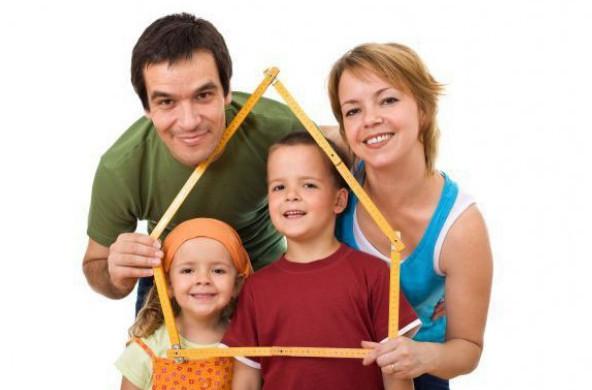 Покупка квартиры с материнским капиталом до 3 лет: с ипотекой и без, условия, документы - пошаговая инструкция
