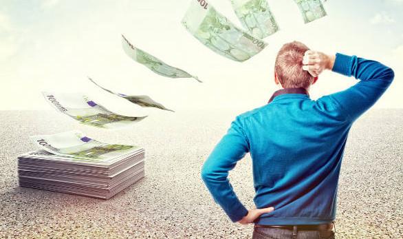 Где можно взять кредит без отказа с плохой кредитной историей, без справок и поручителей