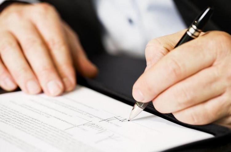 Любой банк, который выдает займ под обеспечение в виде земельного участка, потребует подтверждение дохода