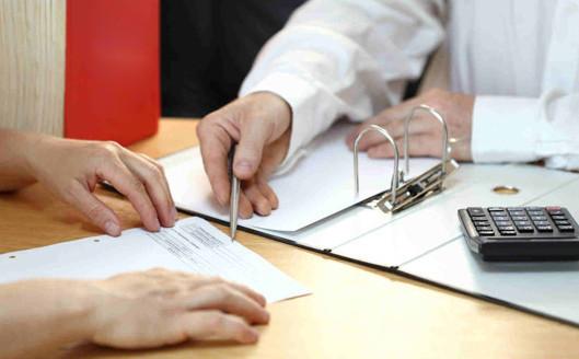 Получить еще один кредит может тот заемщик, кто добросовестно осуществляет погашение предыдущего, а также обладает соответствующим доходом