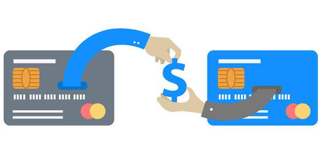 Какая комиссия при переводе с карты Сбербанка на карту или счет другого банка, КИВИ кошелек, Вебмани, карту Тинькофф, Альфа-банка