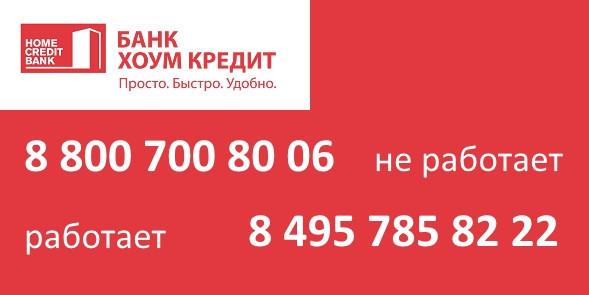 Осуществить звонок на номер 8800, на сегодняшний день, не предоставляется возможным