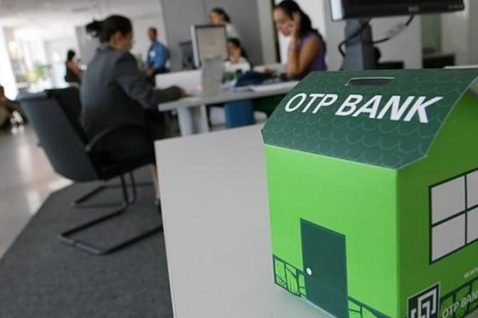 После заполнения онлайн заявки и получения предварительного одобрения, придется совершить визит в банк и предоставить оригиналы документов
