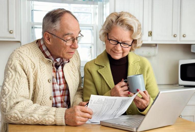 кредитные карты до 75 лет