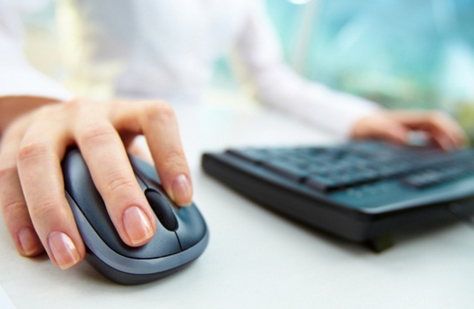 Современные сервисы позволяют проверить сколько у человека кредитов было, запросив кредитный отчет онлайн