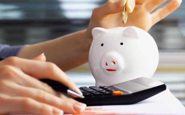 Как взять ипотеку, если официальная зарплата маленькая