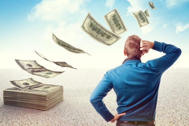 Что делать, если не пришли деньги на карту Сбербанка: с Яндекс.Деньги, расчетного счета, Тинькофф банка, карты Сбербанка, КИВИ кошелька, другого банка