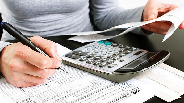 Рефинансирование кредита подразумевает снижение процентной ставки, что приводит к сокращению ежемесячного платежа