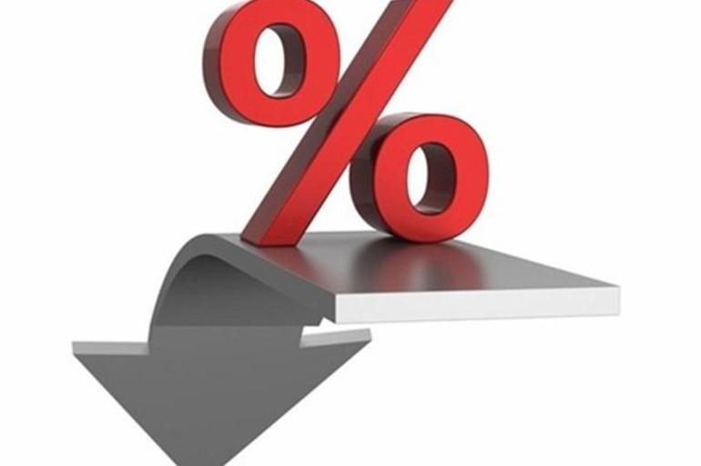 В каком банке самая низкая процентная ставка по кредиту