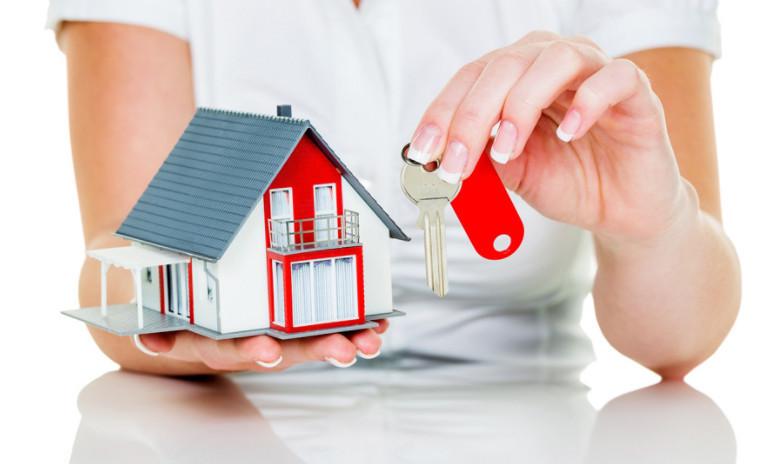 На сегодняшний день ставку 10 процентов годовых можно получить только на ипотечный кредит