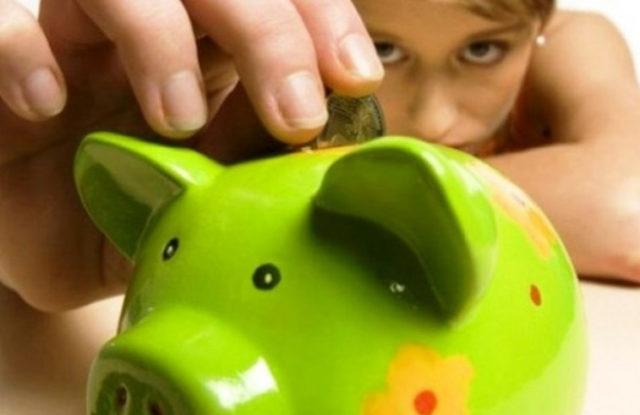 Вклад Сохраняй в Сбербанке в 2017 году: условия для пенсионеров, процентная ставка
