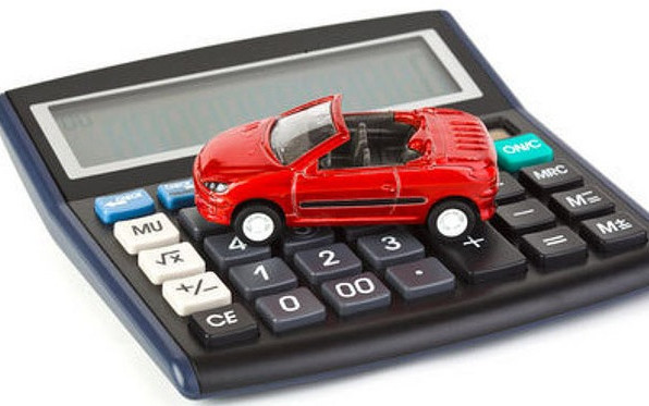 Автокредит в ОТП Банке: условия на покупку подержанного автомобиля без первоначального взноса