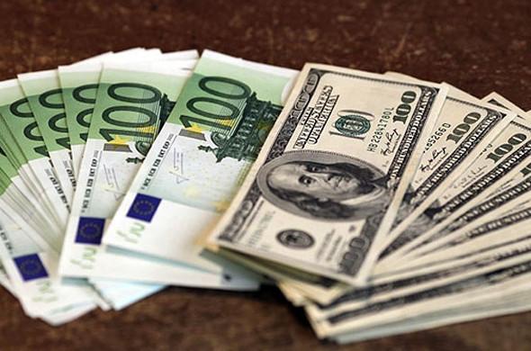 Существенным различием между платежными системами, является валюта конвертации