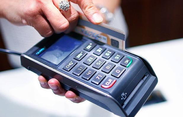 Расплачиваясь картой Mastercard потребуется вести пароль, в отличии от Visa