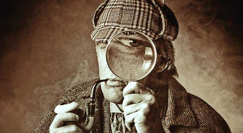 Как банки проверяют справку 2-НДФЛ при ипотеке, можно ли проверить через пенсионный фонд и налоговую
