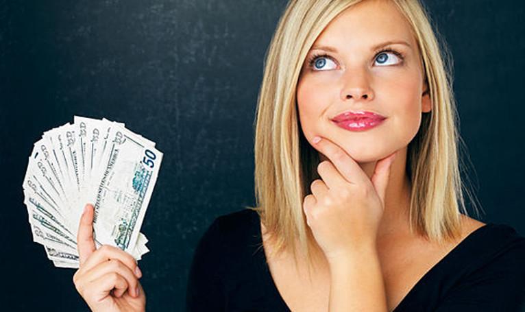 Какую лучше указать цель кредита и что не стоит писать