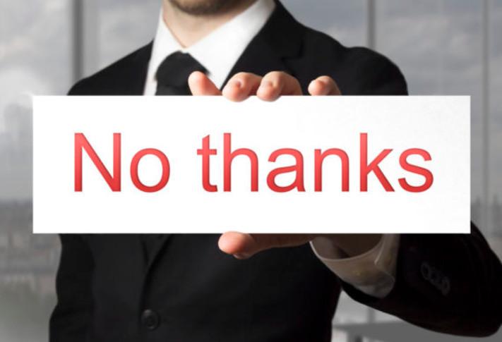 Как отказаться от ипотеки в Сбербанке при разводе, если нечем платить; можно ли вернуть деньги