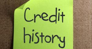 Как микрозаймы влияют на кредитную историю