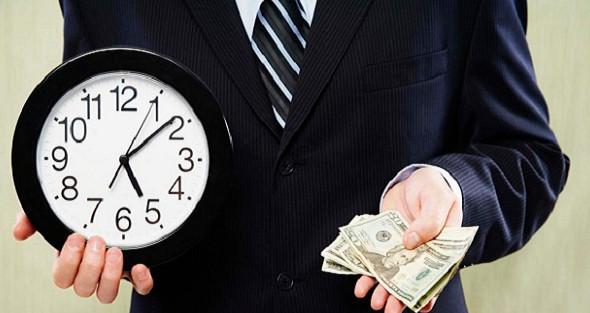 Микрозаймы могут в положительную сторону повлиять на кредитную историю заемщика, если вовремя выполнять все требования кредитора
