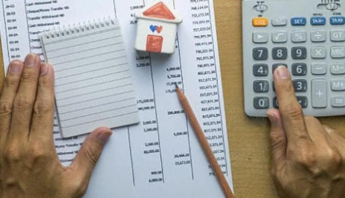 При пересчете разницы уплаченных процентов при сокращении срока ипотечного кредита, можно сделать вывод что это выгоднее, чем сокращать размер платежа