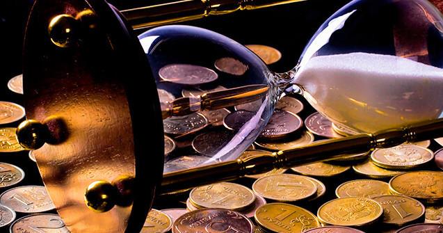 Как выгоднее гасить кредит досрочно в Сбербанке: уменьшение срока или платежа, плюсы и минусы