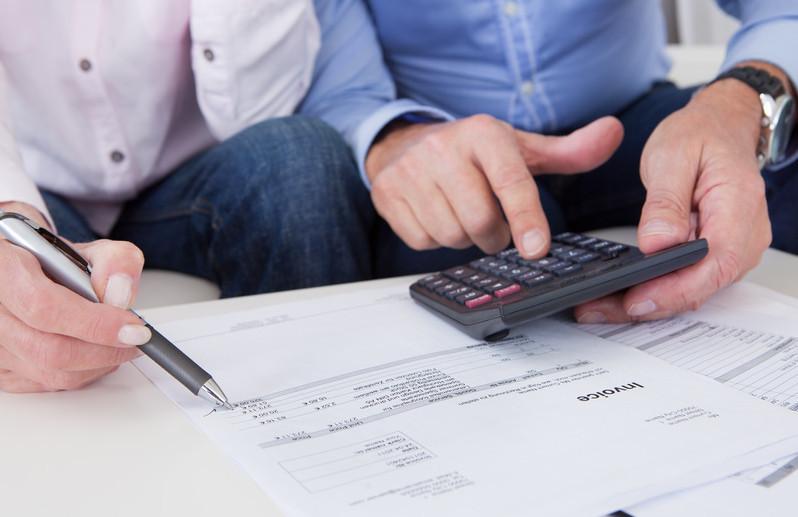 Погашение кредита раньше срока, позволит частично вернуть уплаченную страховую премию