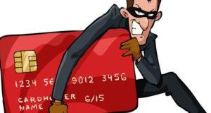 Можно ли вернуть деньги, если перевел на счет или карту Сбербанка мошенника