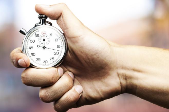 Максимальный срок решения проблемы, когда банкомат принял деньги и не перевел на карту, составляет 30 дней