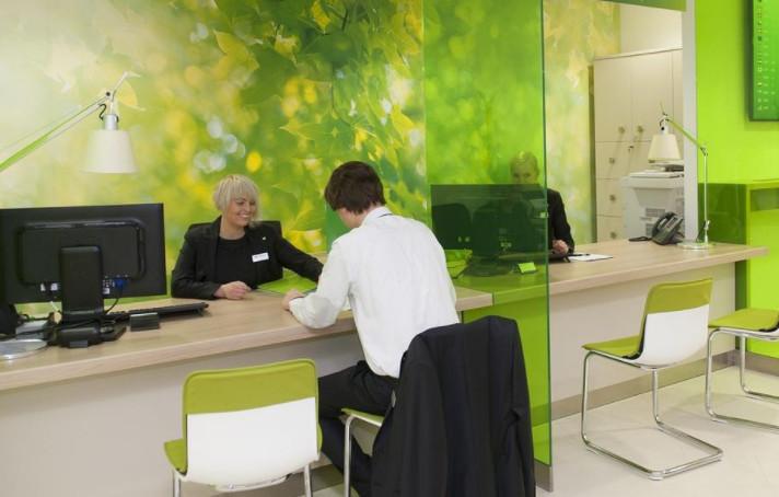 Получить выписку с информацией откуда поступили денежные средства в офисе банка можно только заплатив за услугу