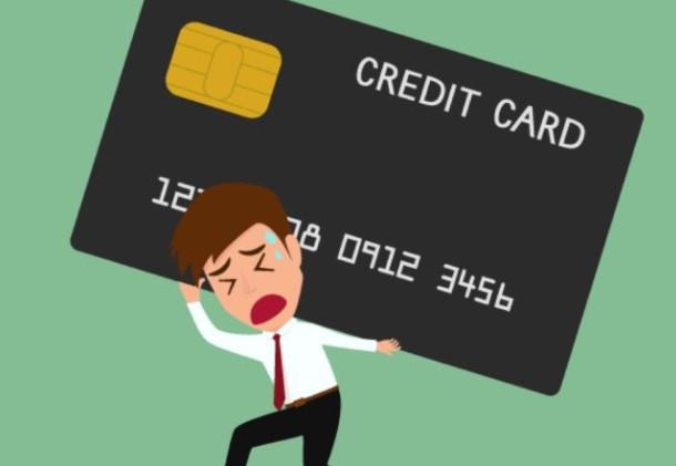 Как узнать задолженность по кредитной карте Сбербанка через интернет, по СМС на Мобильный банк