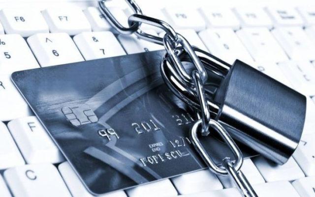 нашем Могут ли приставы списать деньги с карты без предупреждения машина
