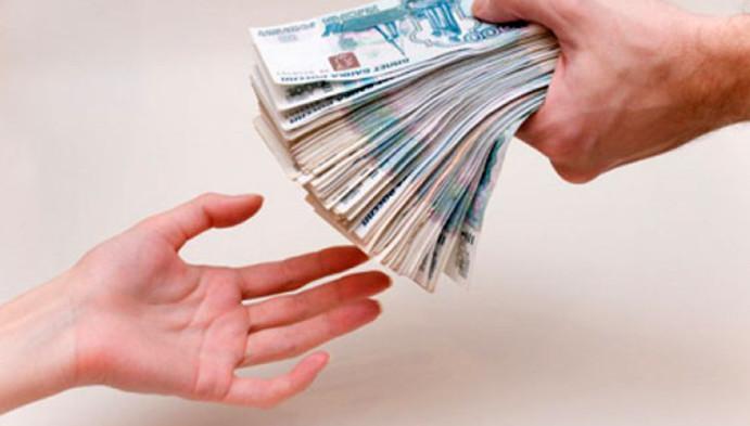 Где получить кредит без справок и поручителей кредит в петрозаводске с плохой кредитной