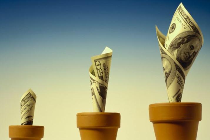 Как начисляются проценты по вкладам с пополнением в Сбербанке, пример расчета