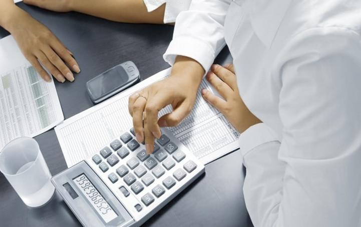 Рассчитать какой доход вы получите при размещении вклада в Сбербанке можно при помощи калькулятора на сайте учреждения