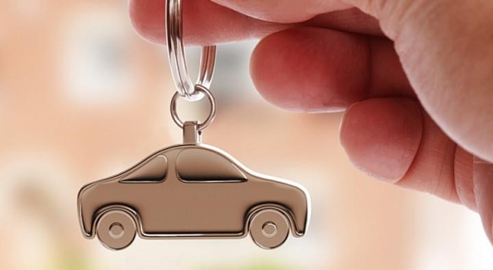 Процентная ставка на кредит под залог автомобиля для каждого заемщика будет индивидуальной и зависеть от дохода, а также кредитной истории