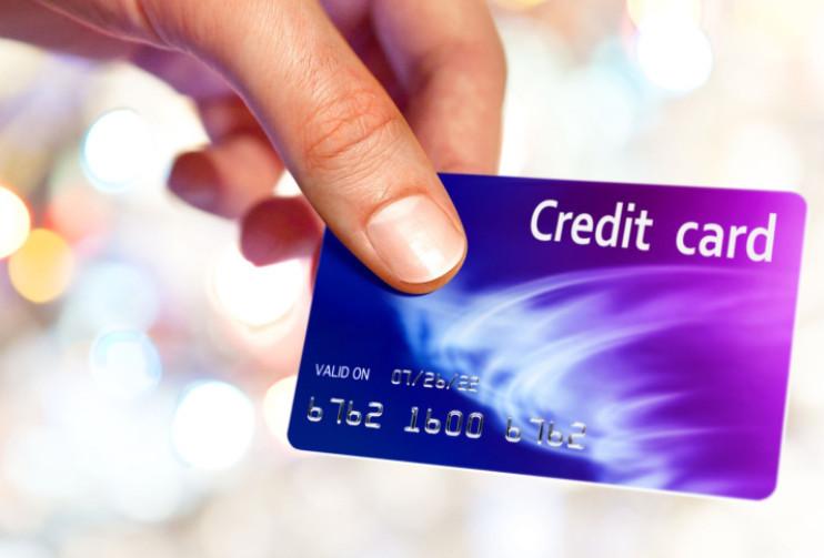 кредит только по паспорту без подтверждения