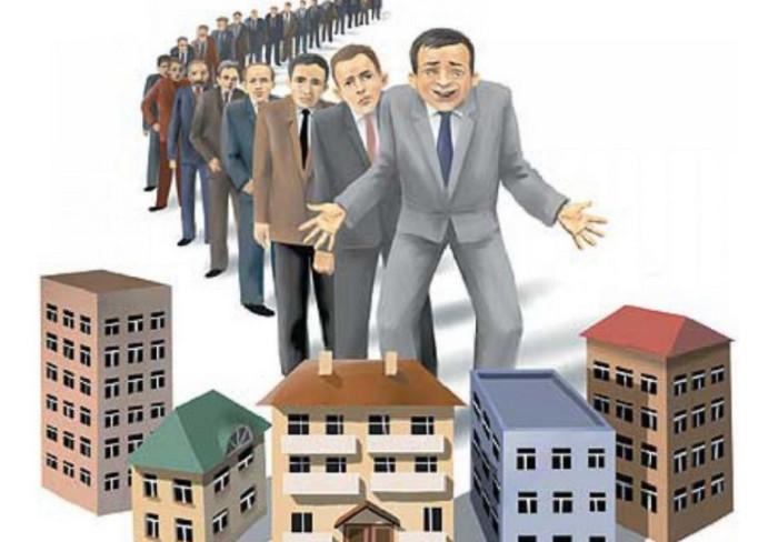 кому дают ипотеку на жилье с государственной поддержкой