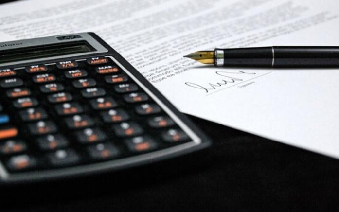 Прежде чем принять решение об оформлении ипотеки, рассчитайте и проанализируйте риски