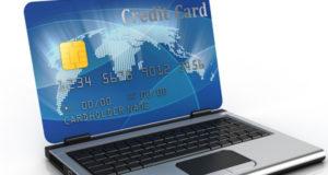 Виртуальная кредитная карта visa бесплатно - оформить онлайн