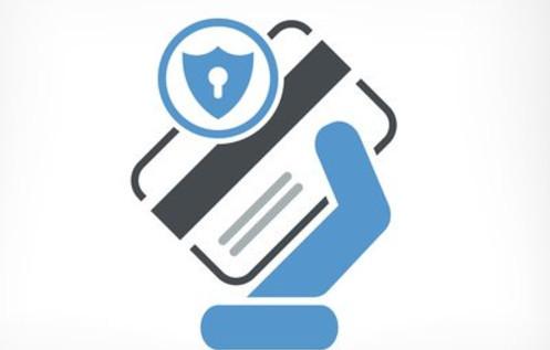 Виртуальную карту Visa можно создать под конкретную покупку и сразу же воспользоваться ей. Именно поэтому она считается безопасной от мошенничества.