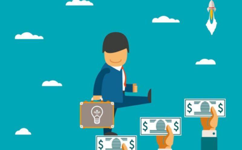 Заработать на акциях можно не только при покупке/продаже, но и получая ежегодные дивиденды